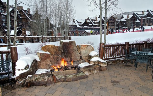 Timbers Bachelor Gulch # 3510 9 - photo 2