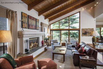 1275 Westhaven Circle # B Vail, CO