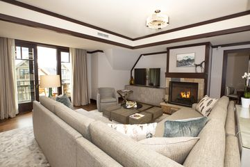 1 Vail Road # 8101K Vail, CO