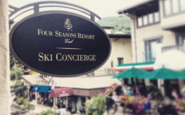 Four Seasons Club # 8101k Rotation K - photo 23