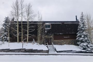 401 S Ridge STREET S # 5 BRECKENRIDGE, Colorado