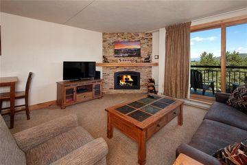 455 Village ROAD # 406 BRECKENRIDGE, Colorado 80424