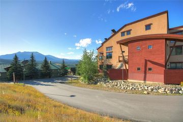 705 E Anemone Trail 201 E # 201 DILLON, Colorado 80435