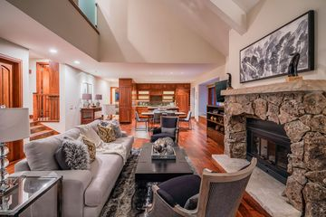 1156 Village Rd # A301 Beaver Creek, CO