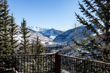 1535 Aspen Ridge Road Vail, CO 81657