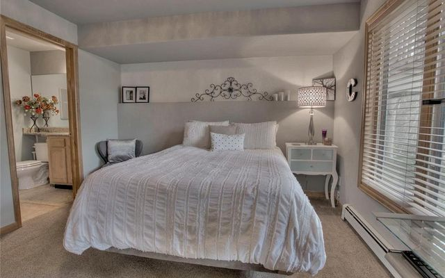 Prospect Point Townhomes # C - photo 25
