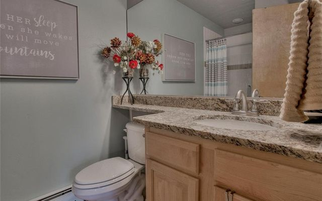 Prospect Point Townhomes # C - photo 27