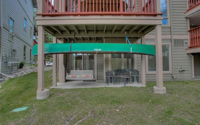 Prospect Point Townhomes # C - photo 28