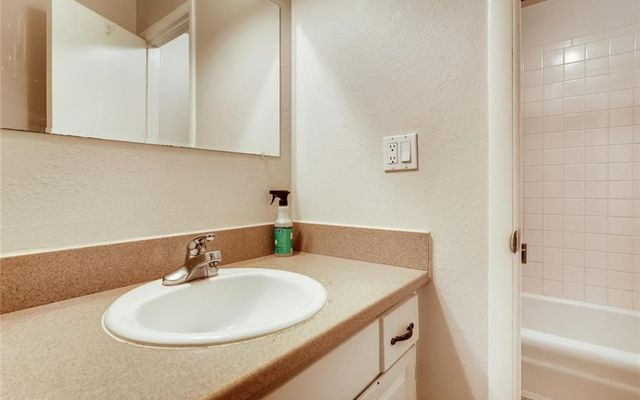 Dillon Valley East Condo # b205 - photo 7