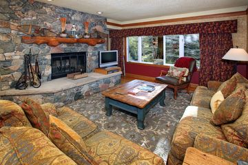 120 Offerson Road # 1160 Beaver Creek, CO