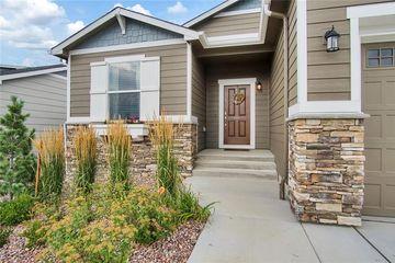 10876 Hidden Brook WAY OTHER, Colorado 80908