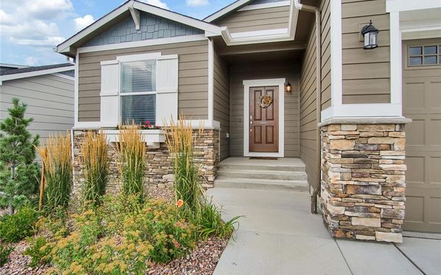 10876 Hidden Brook WAY OTHER, Colorado 80908