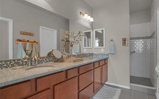 10876 Hidden Brook Way - photo 11