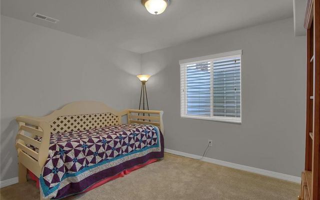 10876 Hidden Brook Way - photo 14