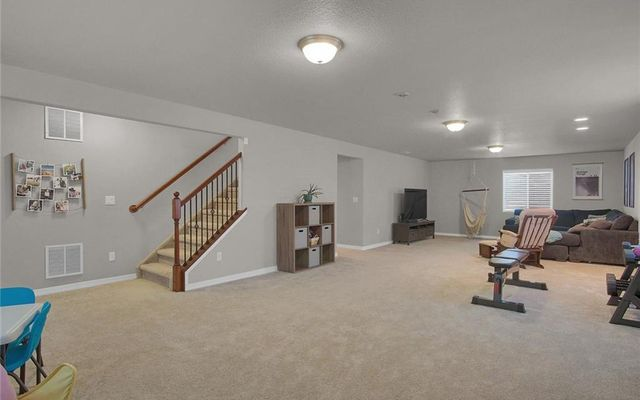 10876 Hidden Brook Way - photo 18