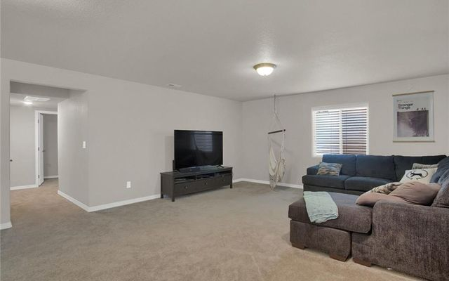 10876 Hidden Brook Way - photo 19