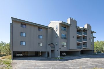101 Ryan Gulch COURT # 102 SILVERTHORNE, Colorado