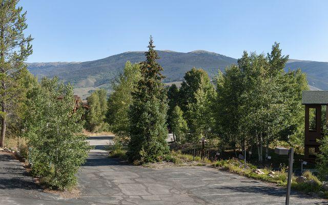 Mountain Country Condo # 102 - photo 14