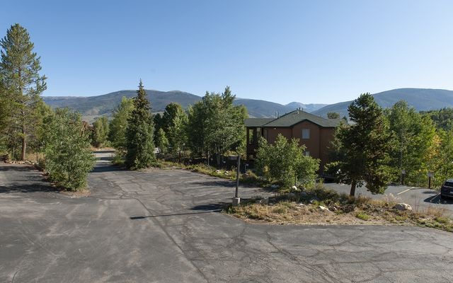 Mountain Country Condo # 102 - photo 15