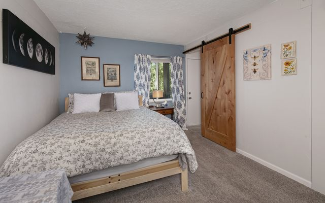 Mountain Country Condo # 102 - photo 18