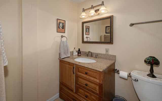 Mountain Country Condo # 102 - photo 25