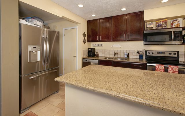 Mountain Country Condo # 102 - photo 3