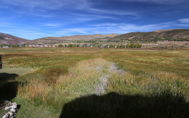 110 N Brett Trail - photo 17
