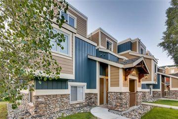 56 Cove BOULEVARD # F11 DILLON, Colorado