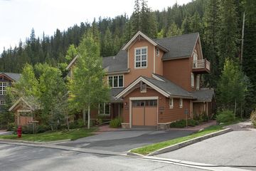 67 Tip Top TRAIL # 6531 KEYSTONE, Colorado 80435