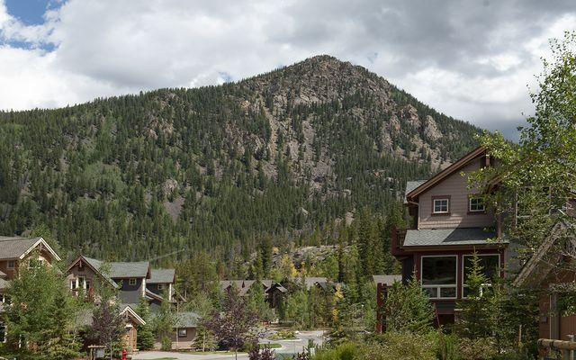 Settlers Creek Townhomes # 6531 - photo 12