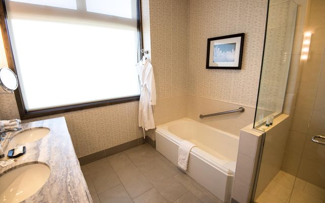 Westin Riverfront Resort And Spa # 716 - photo 4