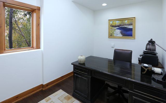 179 Knudson Ranch Road - photo 18