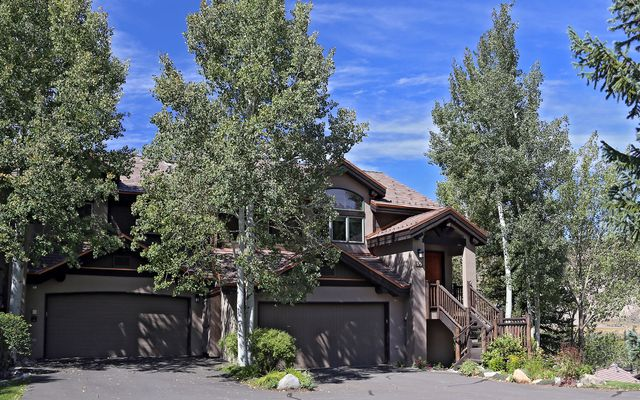 179 Knudson Ranch Road - photo 21