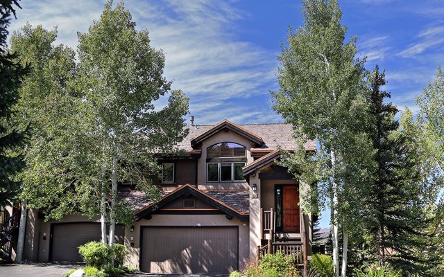 179 Knudson Ranch Road - photo 22