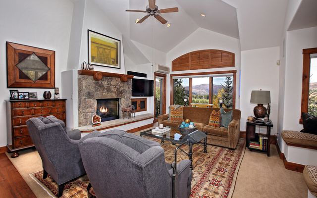 179 Knudson Ranch Road - photo 3