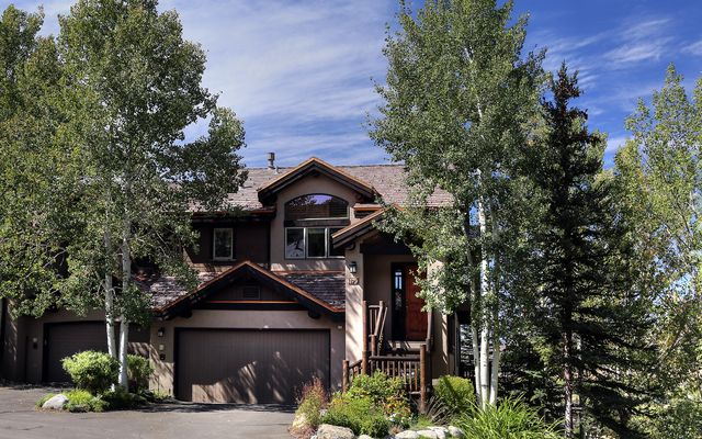 179 Knudson Ranch Road - photo 7