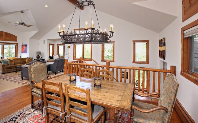 179 Knudson Ranch Road - photo 8