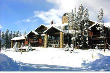 75 SNOWFLAKE DRIVE # 6102 BRECKENRIDGE, Colorado 80424 - Image 1