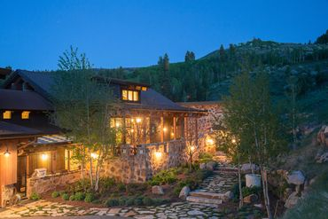 Photo of 4200 Salt Creek Road Eagle, CO 81631 - Image 14