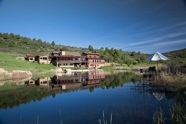 Photo of 4200 Salt Creek Road Eagle, CO 81631 - Image 15