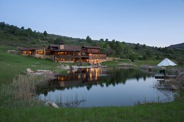 Photo of 4200 Salt Creek Road Eagle, CO 81631 - Image 16
