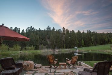 Photo of 4200 Salt Creek Road Eagle, CO 81631 - Image 17
