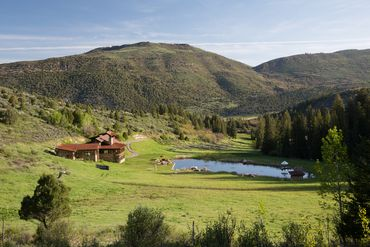 Photo of 4200 Salt Creek Road Eagle, CO 81631 - Image 3