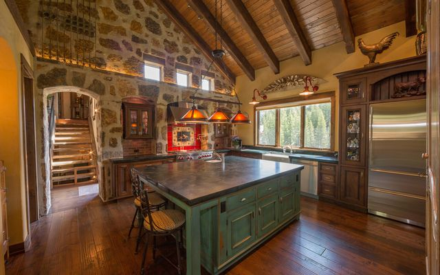 4200 Salt Creek Road - photo 5
