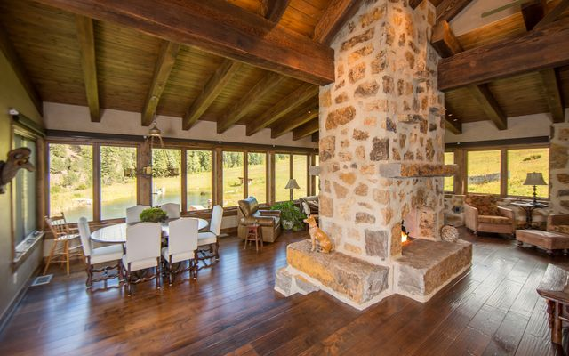 4200 Salt Creek Road - photo 8