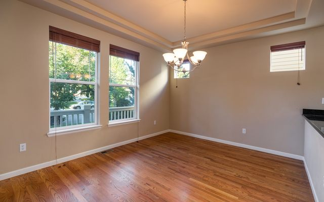 269 Longview Avenue - photo 5
