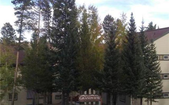 Grandview At Breckenridge Condo # 1 - photo 17
