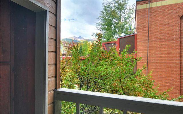 Panorama Alpine Condo # 104 - photo 18