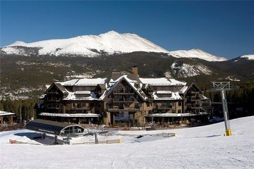 1891 Ski Hill ROAD # 7503 BRECKENRIDGE, Colorado