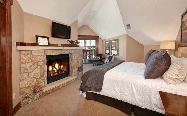 Crystal Peak Lodge Condos # 7503 - photo 10
